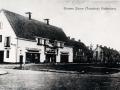 Groenezoom 1925-B -a