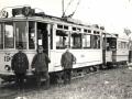 Groenezoom 1928-A -a