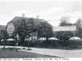 Groenezoom 1932-A -a