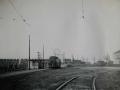 Groenezoom 1933-A -a