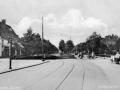 Groenezoom 1933-B -a