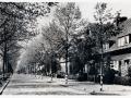Groenezoom 1945-A -a
