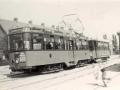 Groenezoom 1947-A -a