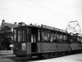 Groenezoom 1949-A -a