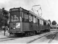 Groenezoom 1949-C -a