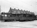 Groenezoom 1950-A -a
