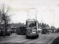 Groenezoom 1951-A -a