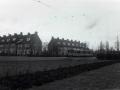 Groenezoom 1951-C -a