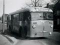 Groenezoom 1953-A -a