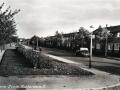 Groenezoom 1955-B -a