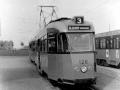 Groenezoom 1956-A -a