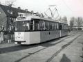 Groenezoom 1957-A -a