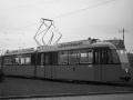Groenezoom 1957-C -a