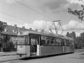 Groenezoom 1957-H -a