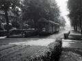 Groenezoom 1957-I -a