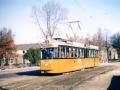 Groenezoom 1959-B -a