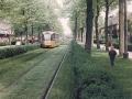 Groenezoom 1959-C -a