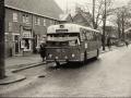 Groenezoom 1962-A -a