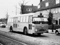 Groenezoom 1962-C -a