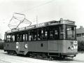 Groenezoom 1964-D -a