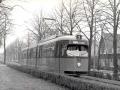 Groenezoom 1965-A -a