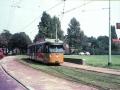 Groenezoom 1966-C -a