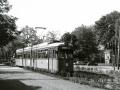 Groenezoom 1967-D -a