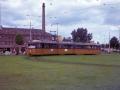 Groenezoom 1967-G -a
