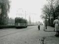 Langegeer 1951-A -a