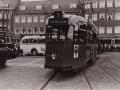 Langegeer 1955-A -a