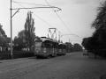 Langegeer 1956-A -a