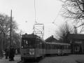 Langegeer 1956-C -a
