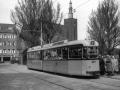 Langegeer 1957-A -a