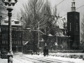 Langegeer 1959-A -a
