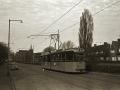 Langegeer 1960-A -a