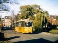 Langegeer 1964-A -a
