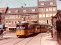 Langegeer 1965-A -a