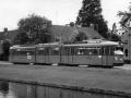 Langegeer 1965-C -a