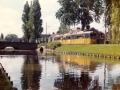 Langegeer 1967-A -a