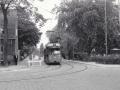 Langegeer 1967-C -a
