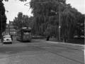 Langegeer 1967-D -a