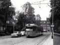 Langegeer 1968-C -a