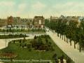 Heemraadsplein 1900-1 -a