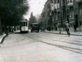 Heemraadsplein 1927-1 -a