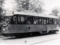Heemraadsplein 1948-1 -a
