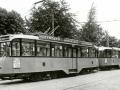 Heemraadsplein 1948-2 -a