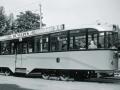 Heemraadsplein 1949-2 -a