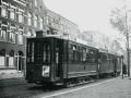 Heemraadsplein 1949-3 -a
