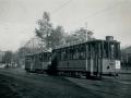 Heemraadsplein 1949-4 -a