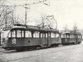 Heemraadsplein 1950-1 -a